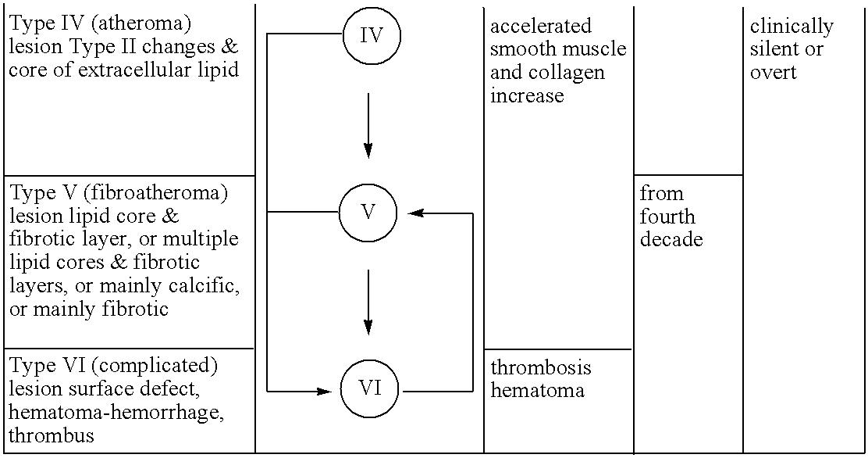 Figure US20100278405A1-20101104-C00002