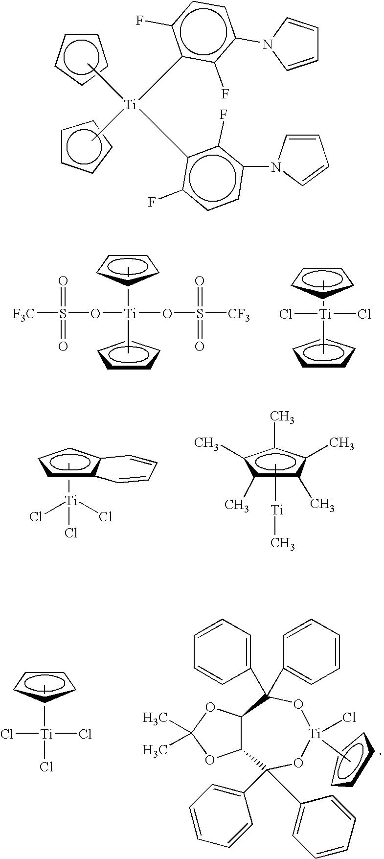 Figure US20090246663A1-20091001-C00001