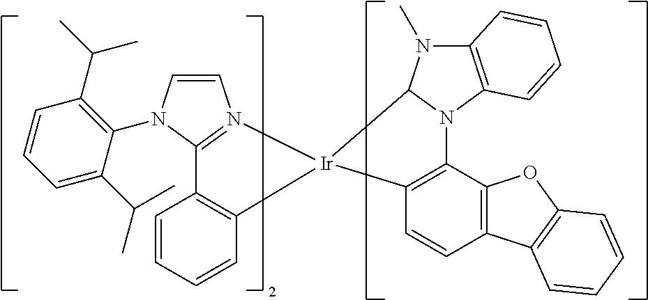 Figure US09059412-20150616-C00205