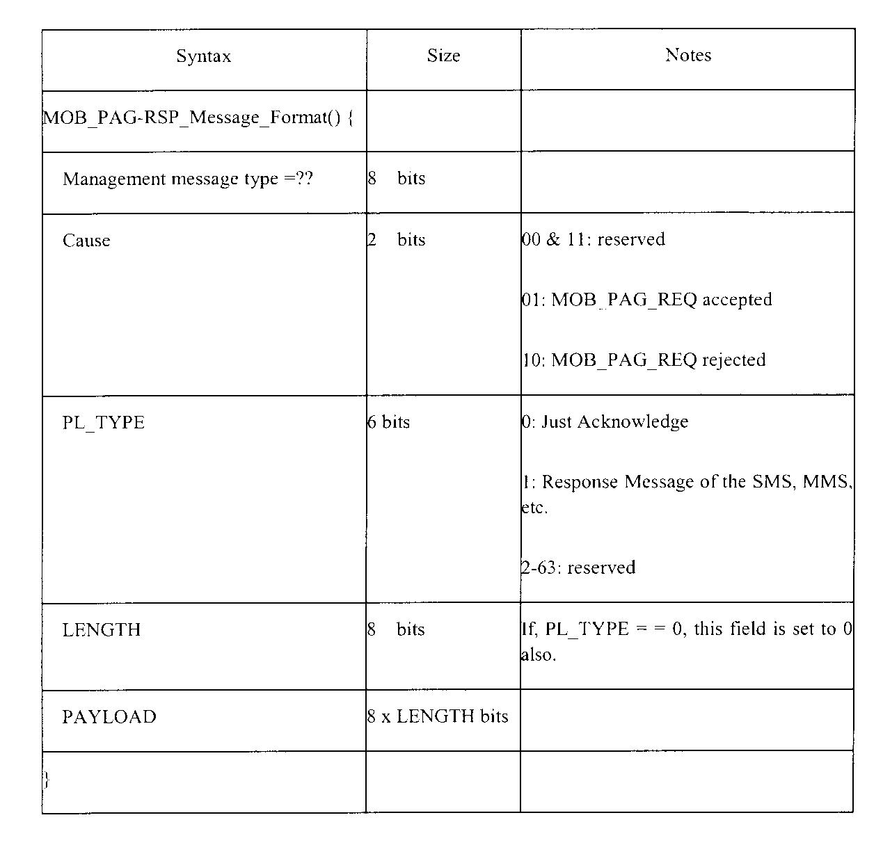 Figure 112005011593110-pat00012