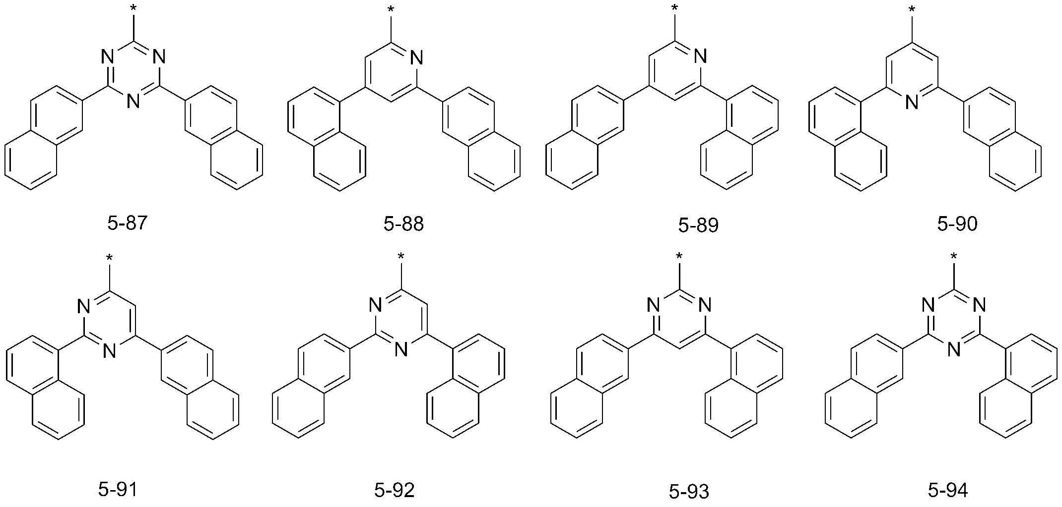 Figure pat00203