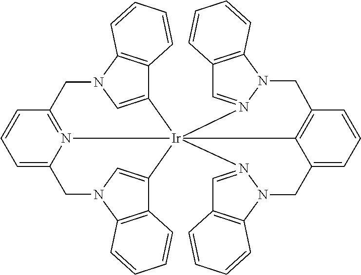 Figure US08563737-20131022-C00158