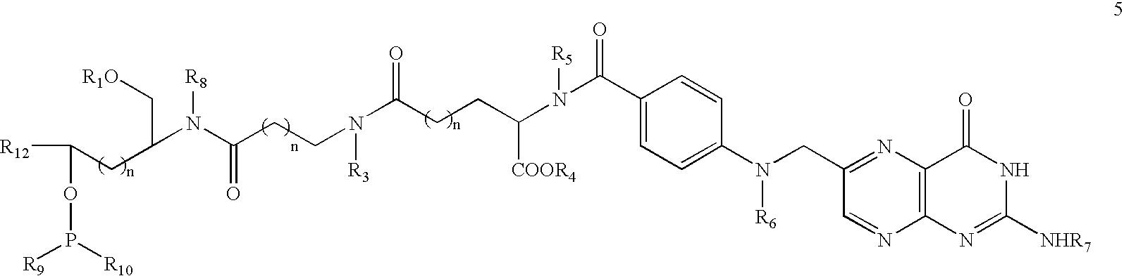 Figure US20050020525A1-20050127-C00012