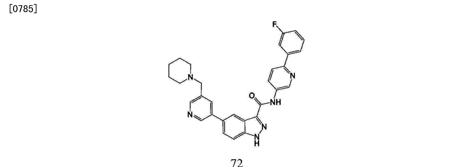 Figure CN103929963AD01922