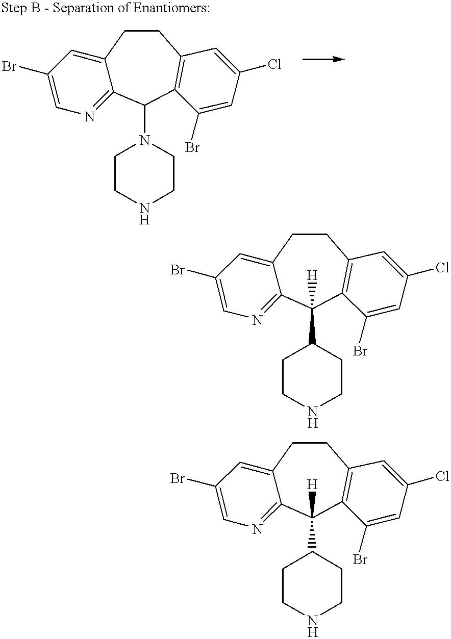 Figure US06387905-20020514-C00164