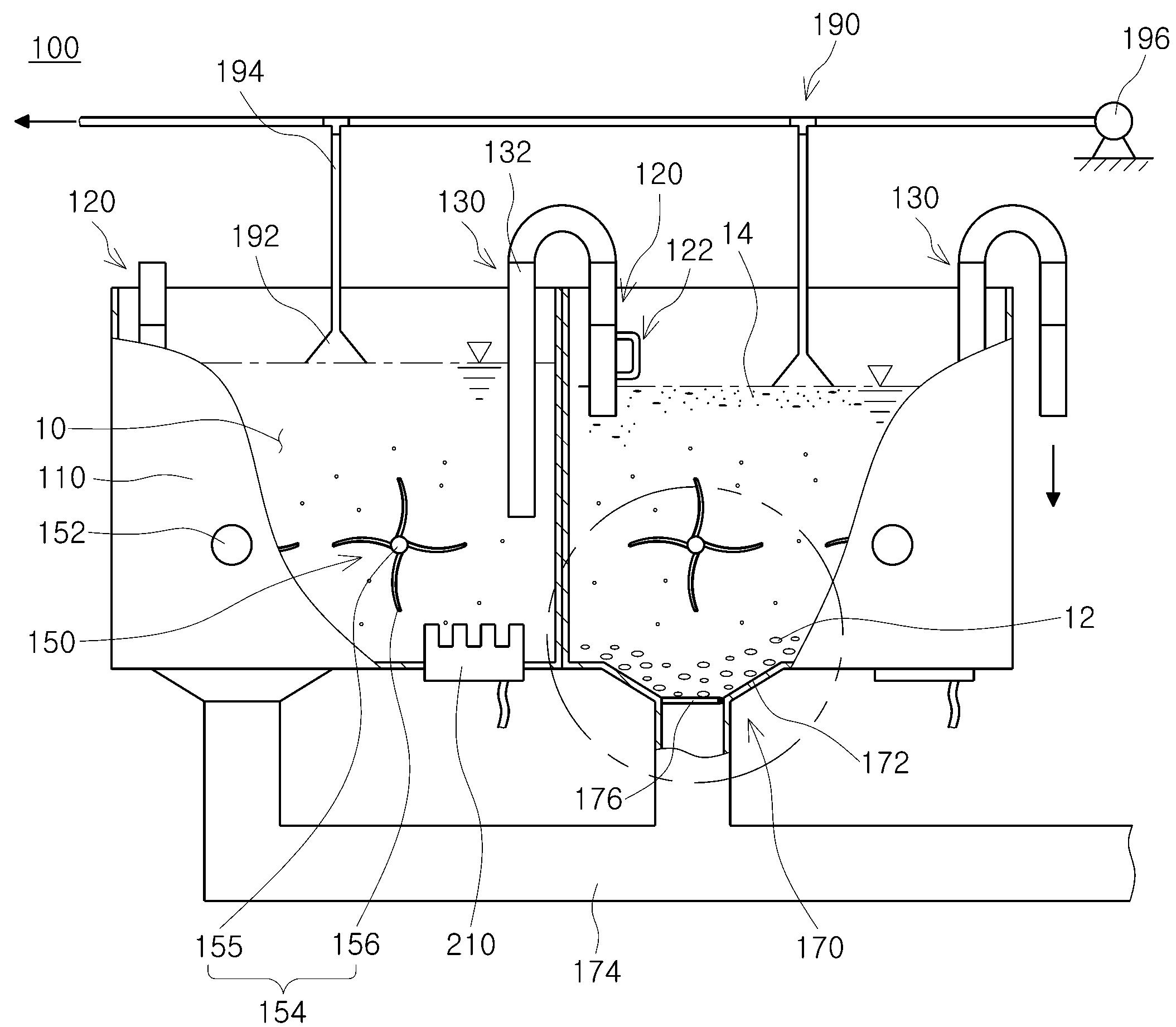 Figure R1020120042565