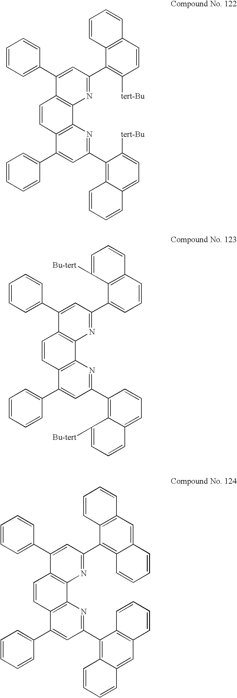 Figure US06524728-20030225-C00037