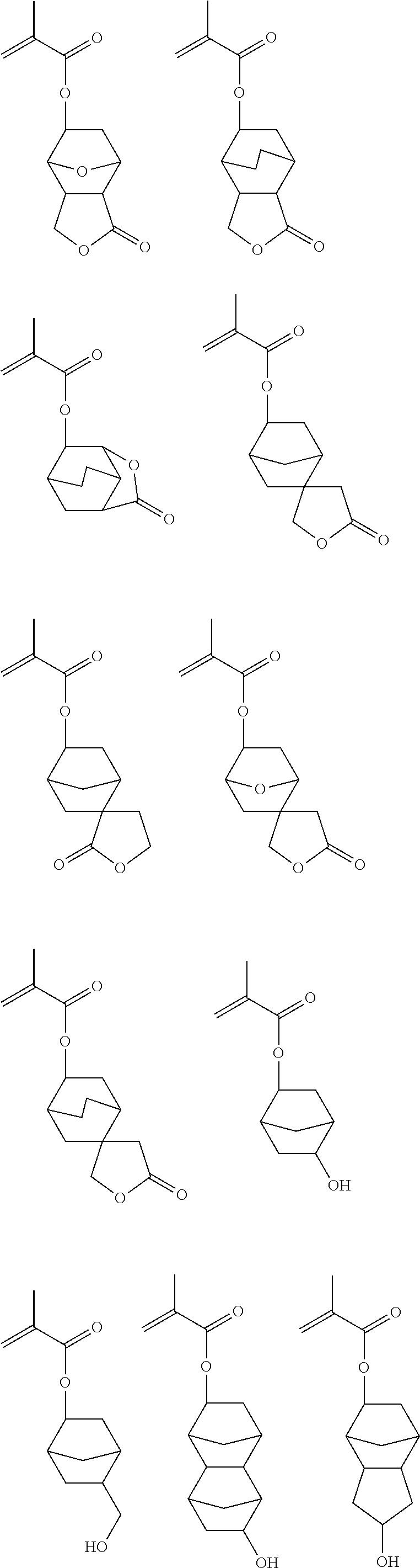 Figure US09040223-20150526-C00158