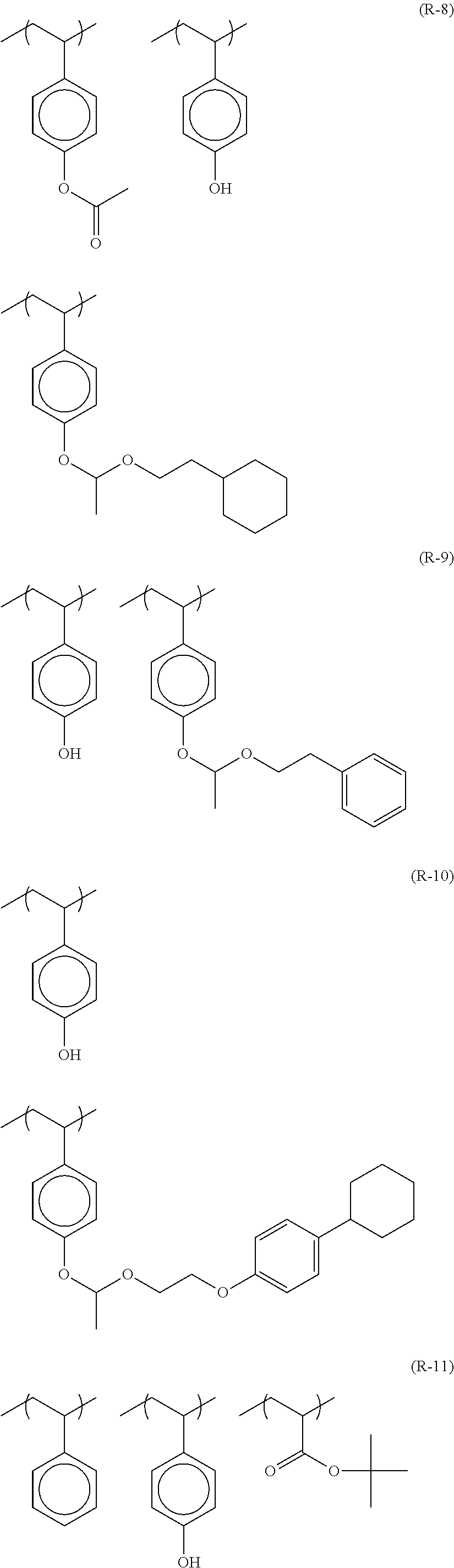 Figure US08404427-20130326-C00033