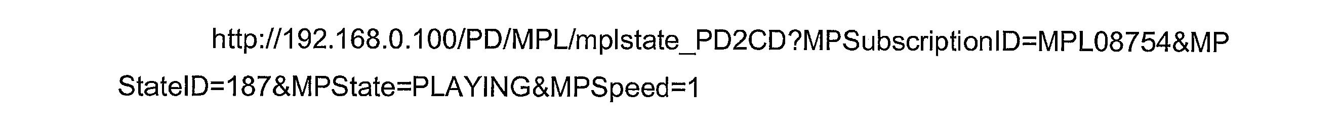Figure JPOXMLDOC01-appb-I000101