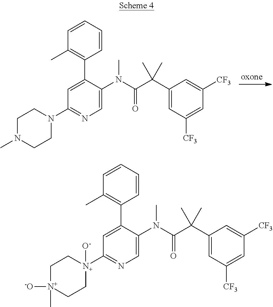 Figure US20150011510A1-20150108-C00024