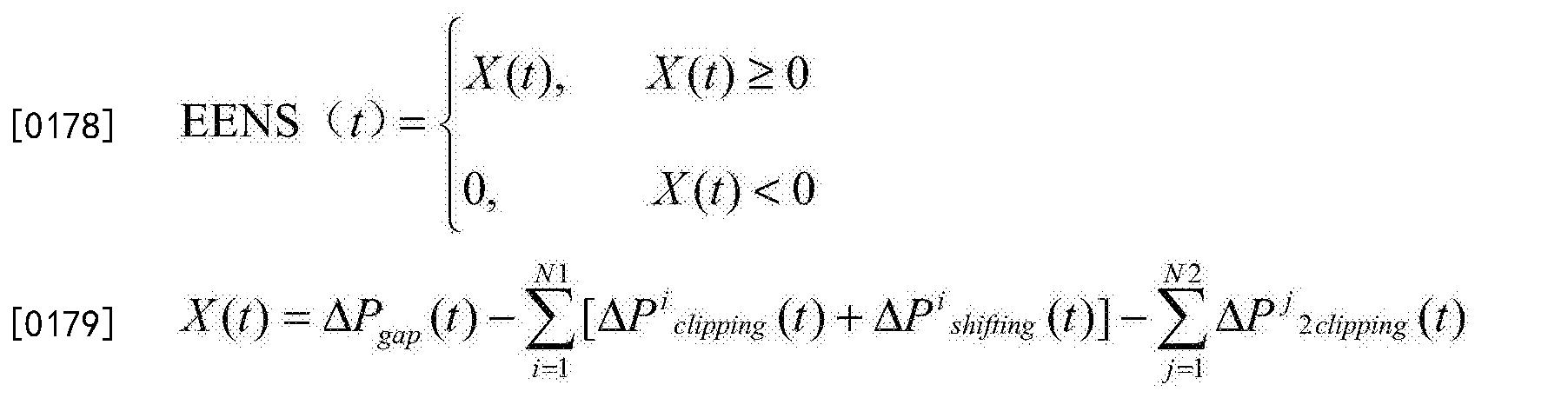 Figure CN103797844BD00235
