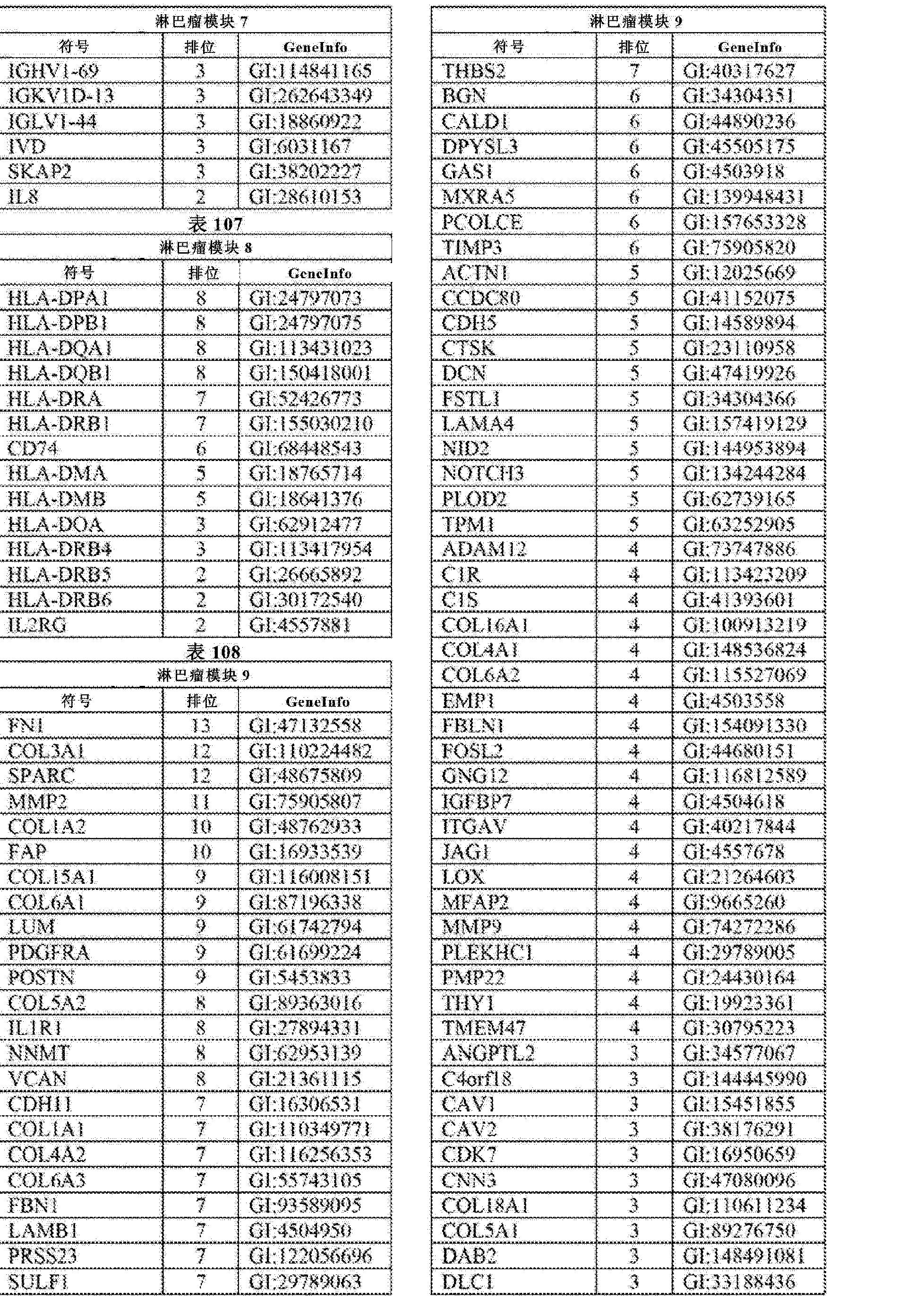 Figure CN102858999AD02591