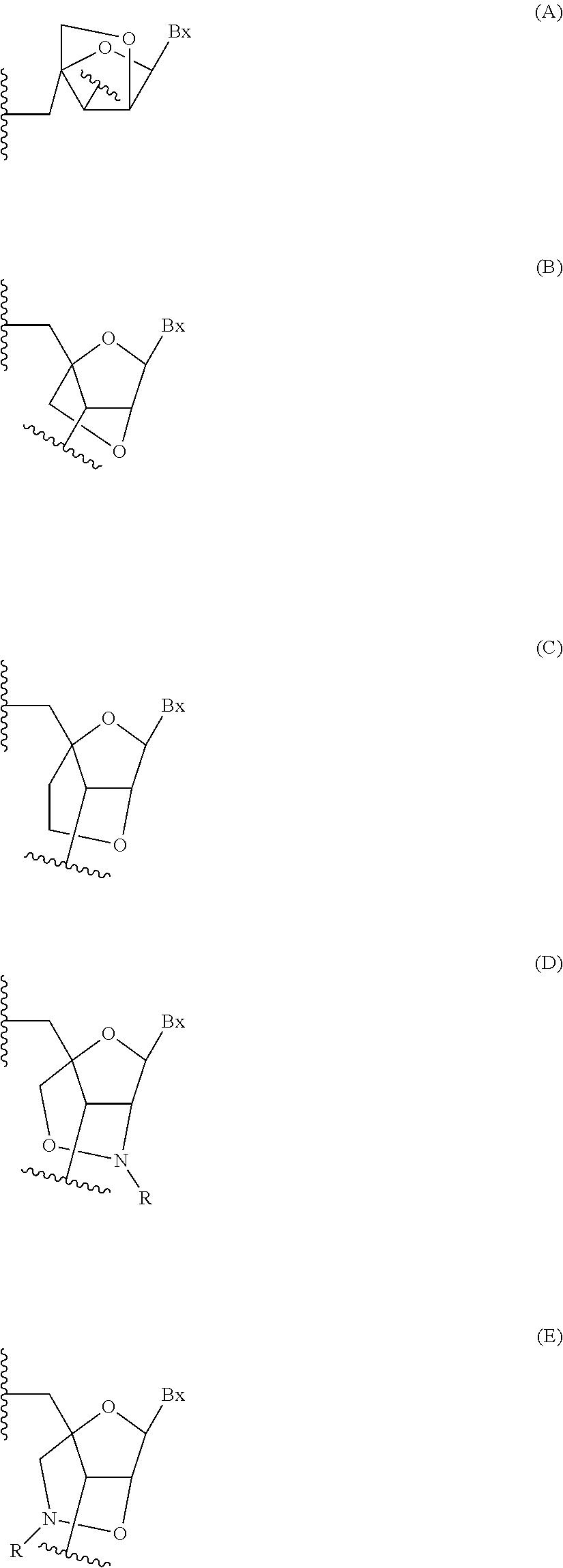 Figure US09156873-20151013-C00010