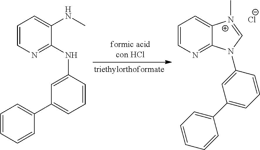 Figure US09972793-20180515-C00258