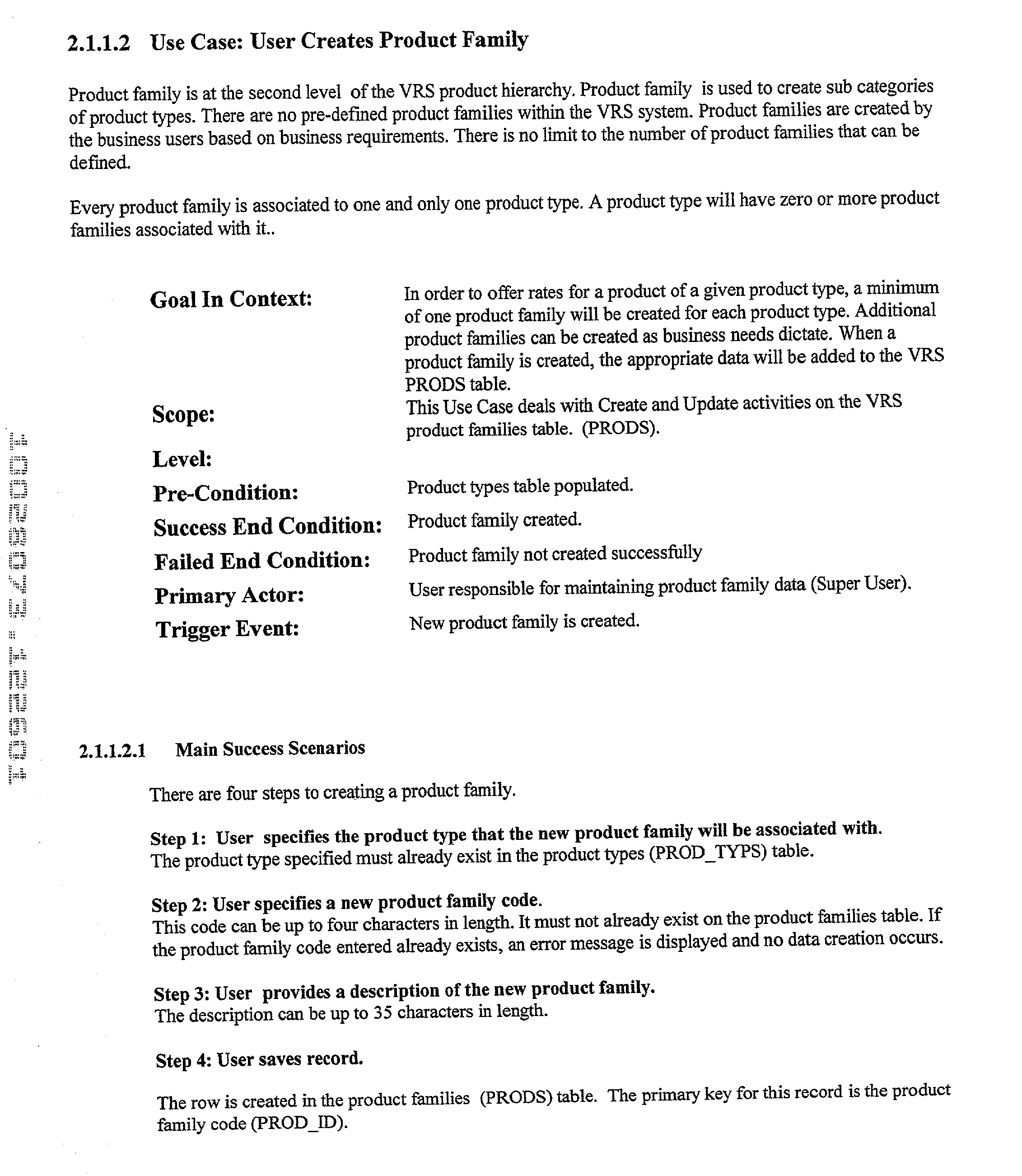 Figure US20030125992A1-20030703-P00857