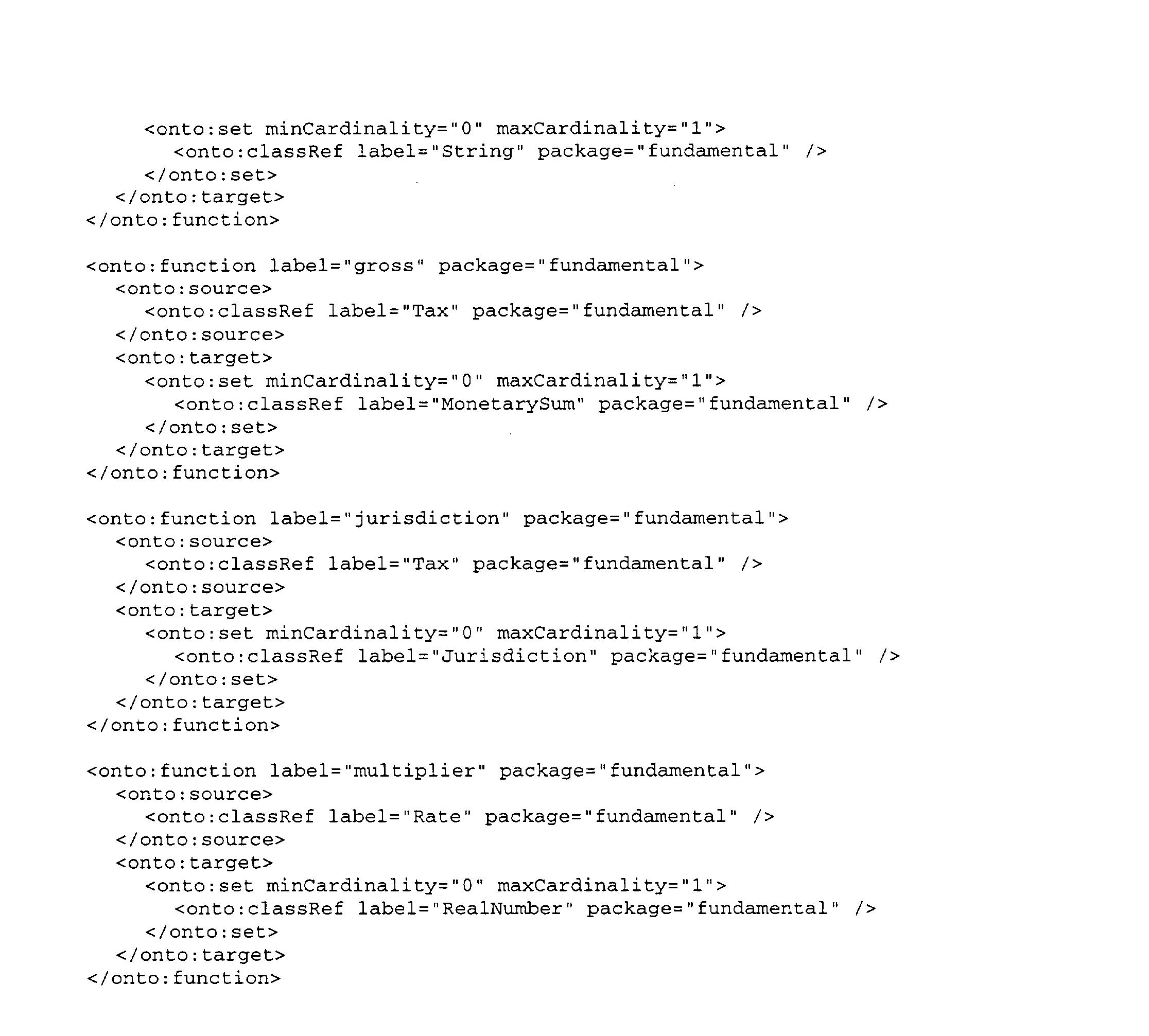 Figure US20030163450A1-20030828-P00005