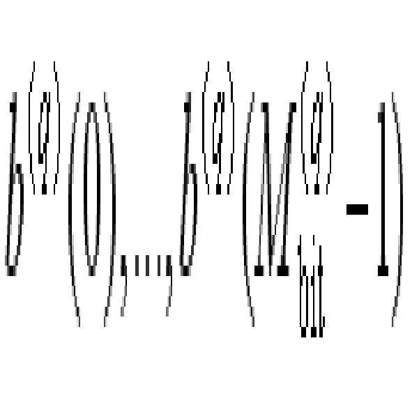Figure 112009029354040-PAT00001