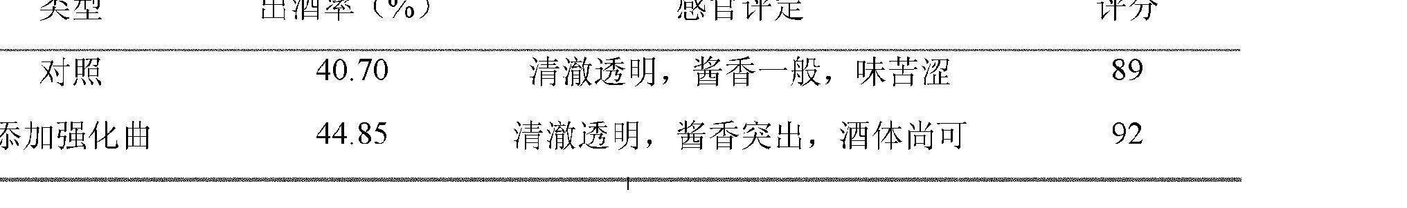 Figure CN102140427BD00073