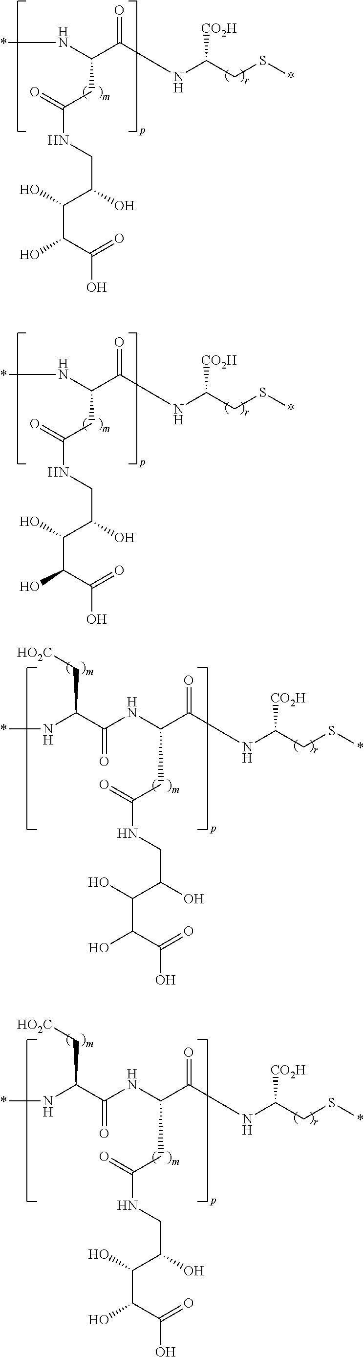 Figure US09662402-20170530-C00059