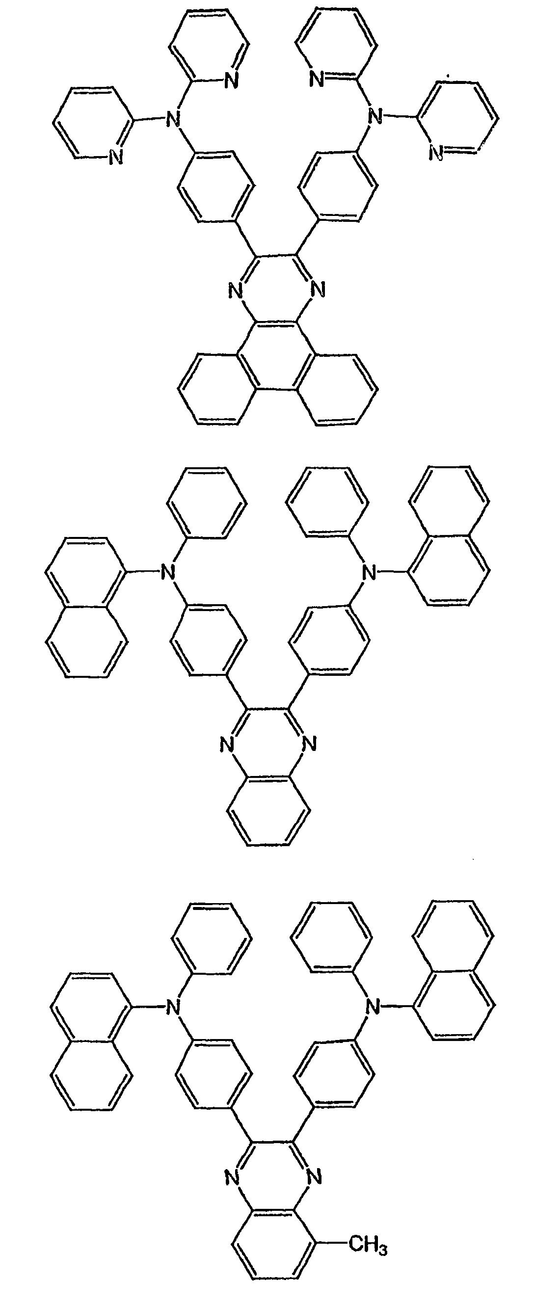 Figure CN102386330BD00131
