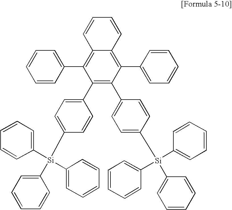 Figure US08329316-20121211-C00062