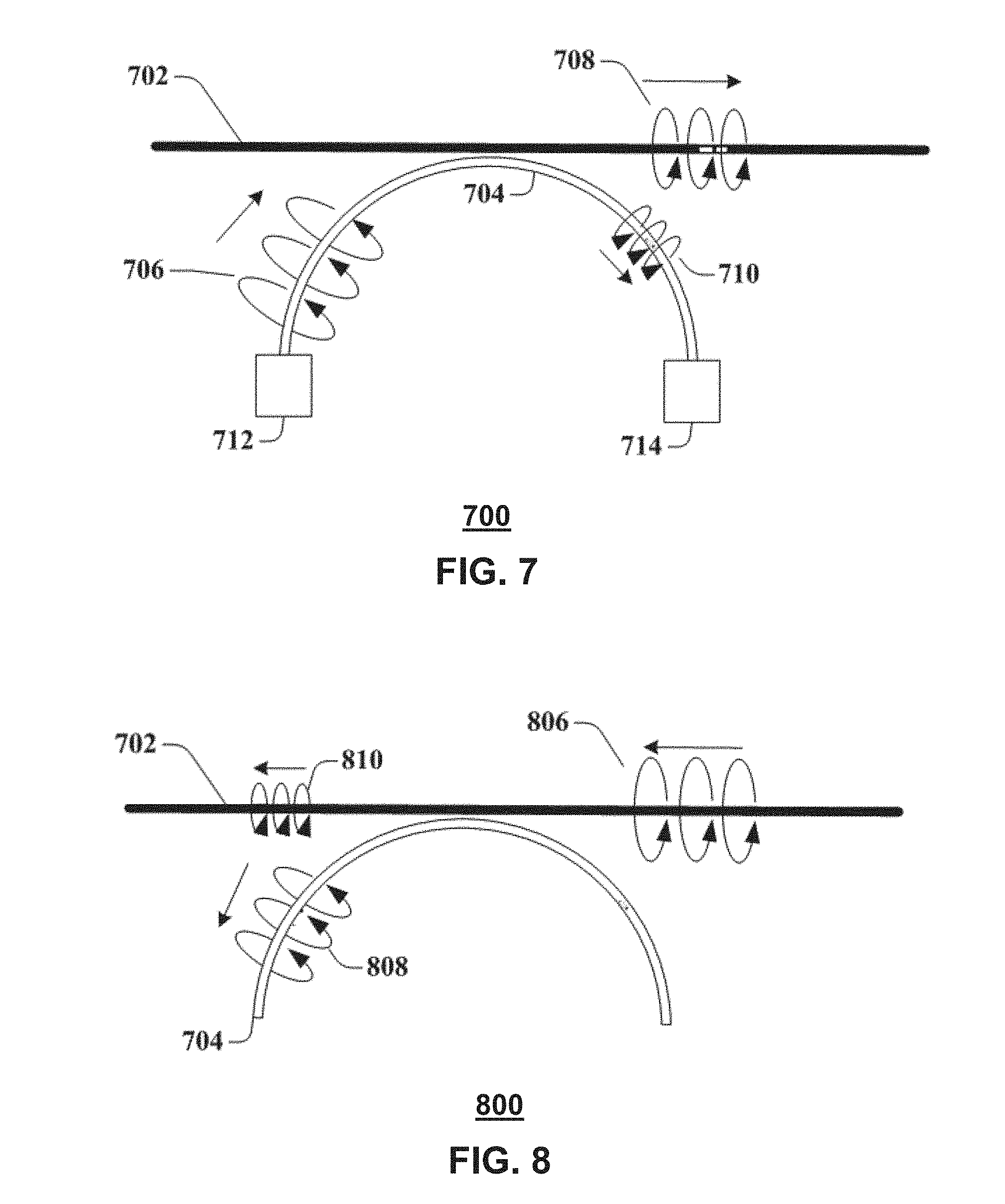 us10090606b2 antenna system with dielectric array and methods for Corner Grounded Delta System us10090606b2 antenna system with dielectric array and methods for use therewith patents