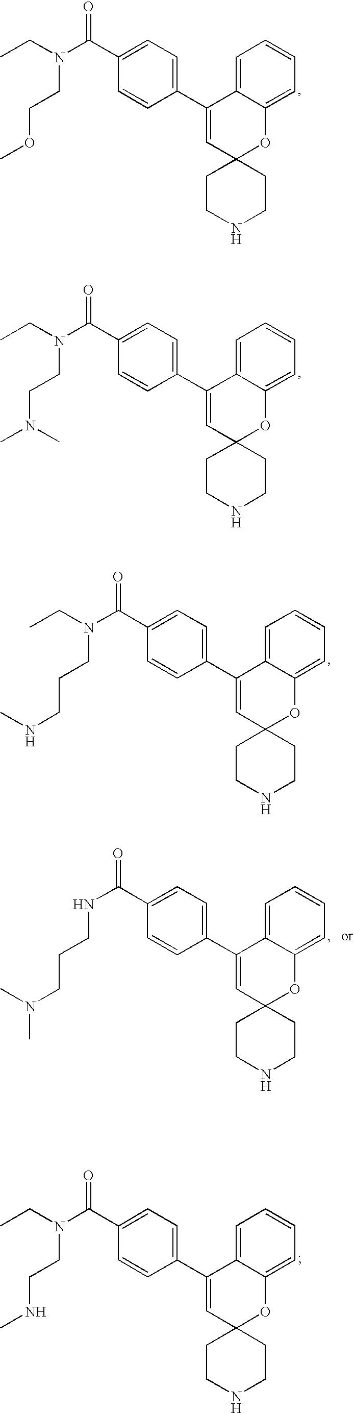 Figure US07598261-20091006-C00087