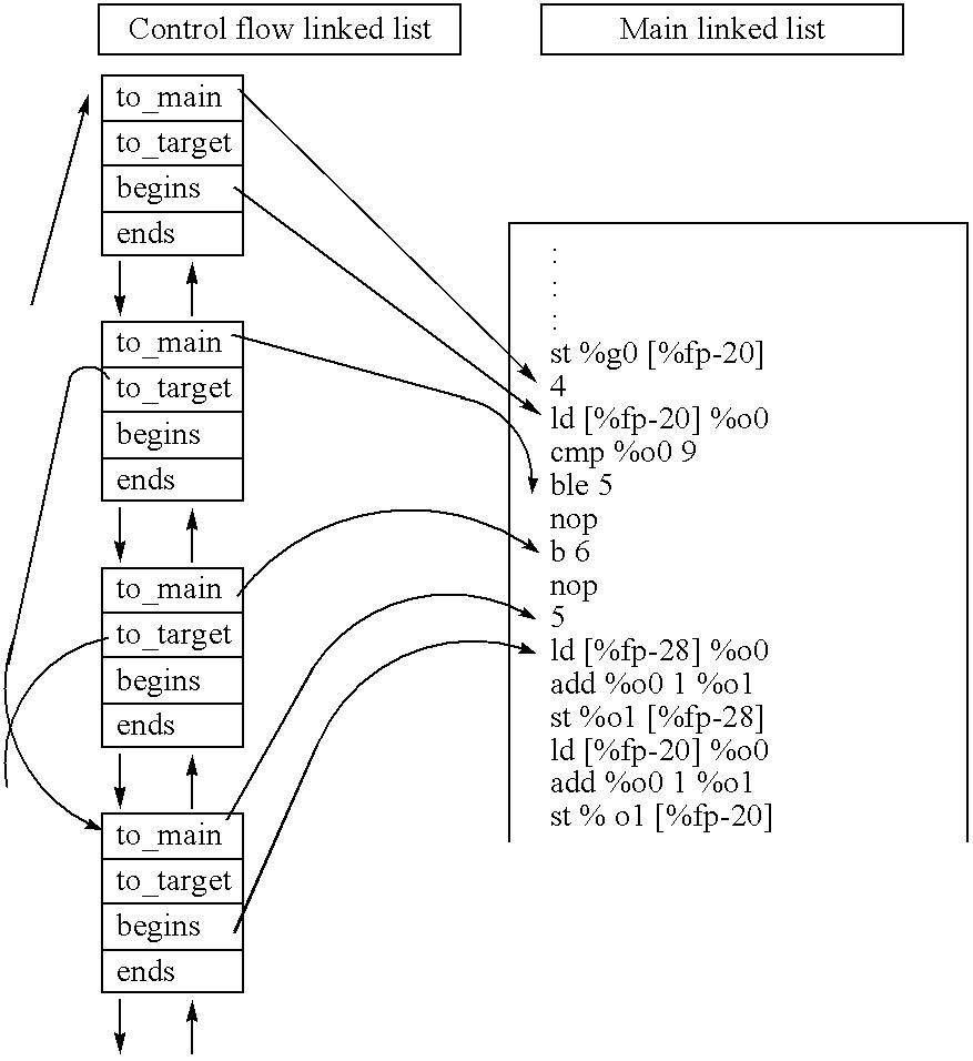 Figure US20070198971A1-20070823-C00004