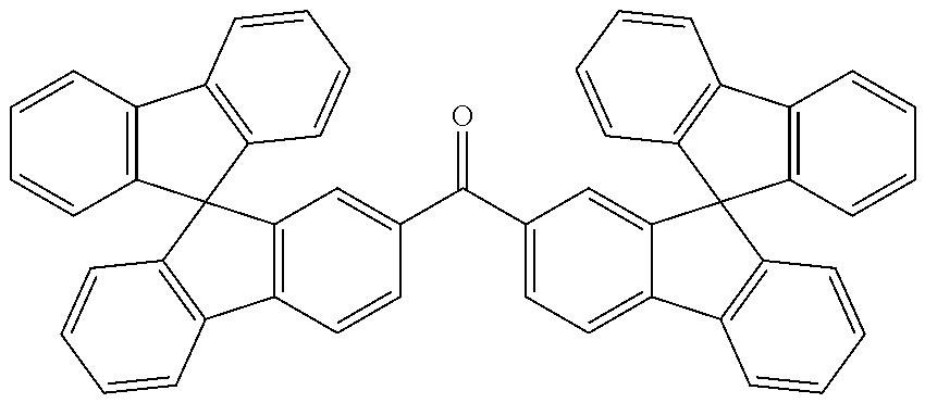 Figure US10043987-20180807-C00196