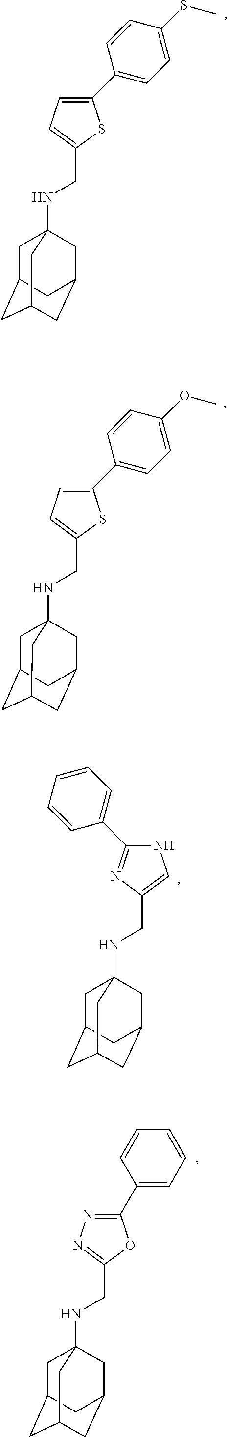 Figure US09884832-20180206-C00051