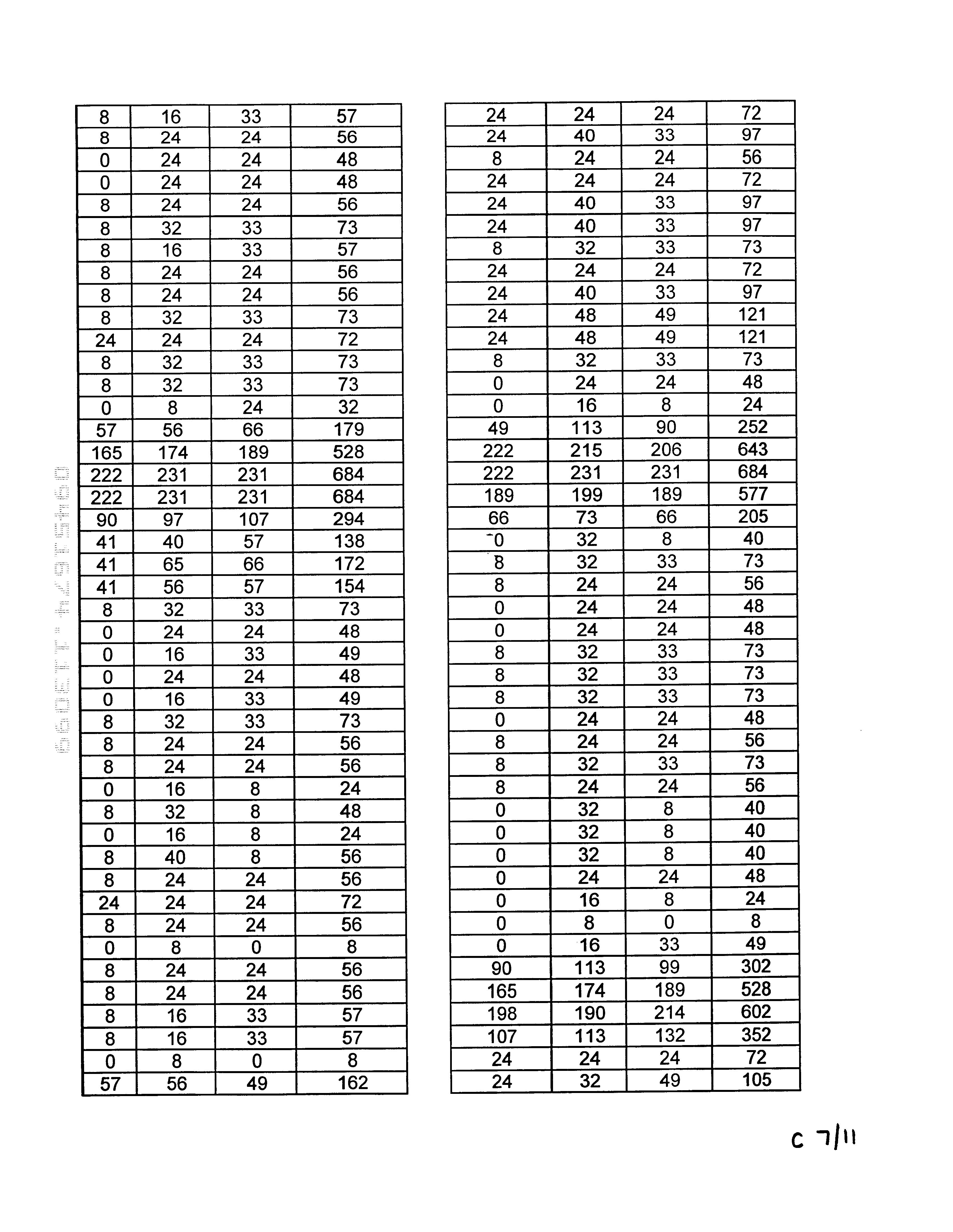 Figure US06636626-20031021-P00018