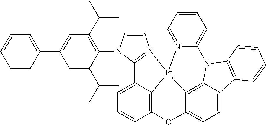 Figure US09450195-20160920-C00254