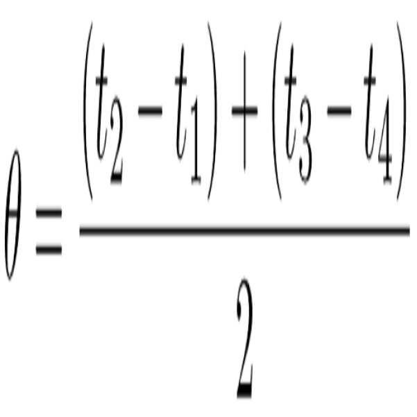 Figure 112017112301112-pat00004