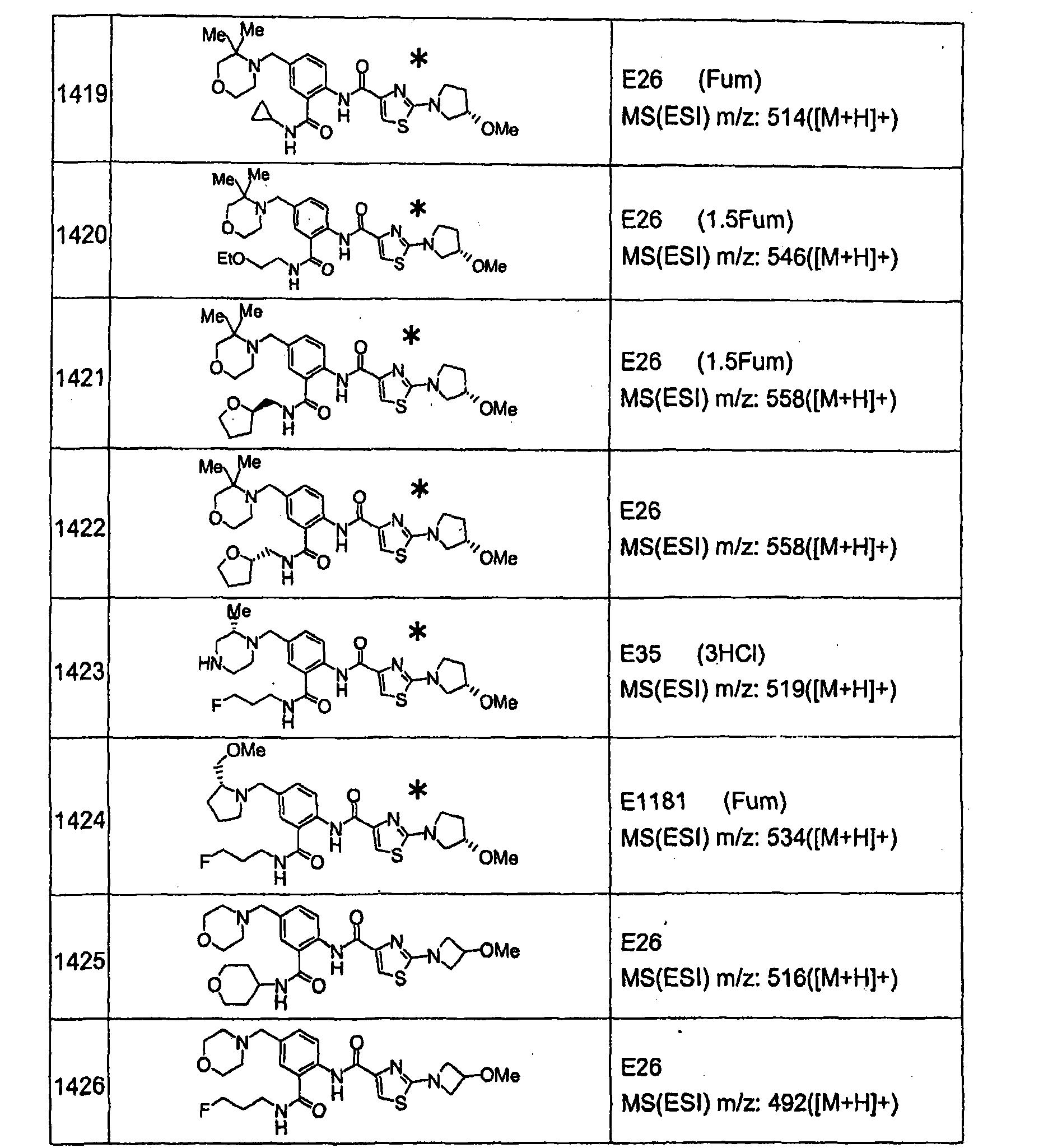 Figure CN101835764BD02161