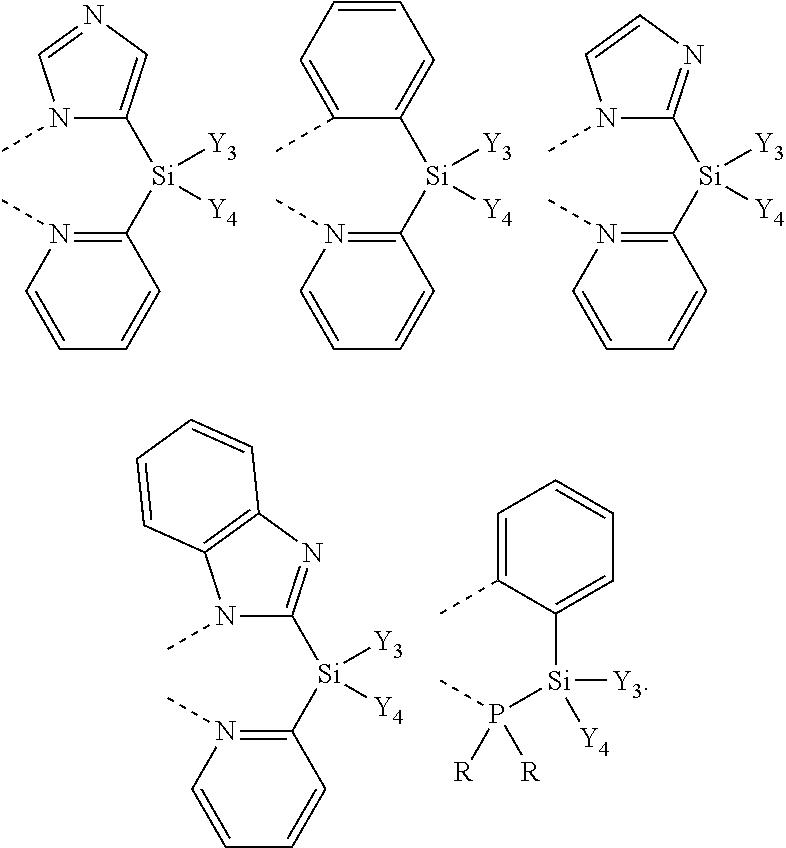 Figure US09773986-20170926-C00067