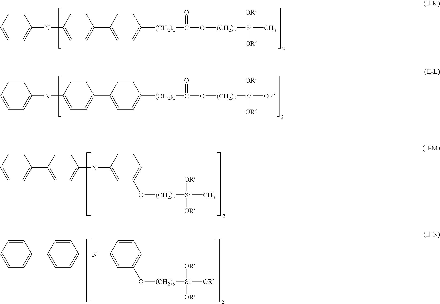 Figure US20080166644A1-20080710-C00013