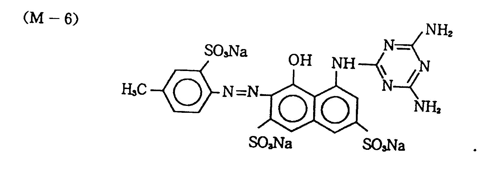 Figure 00300005