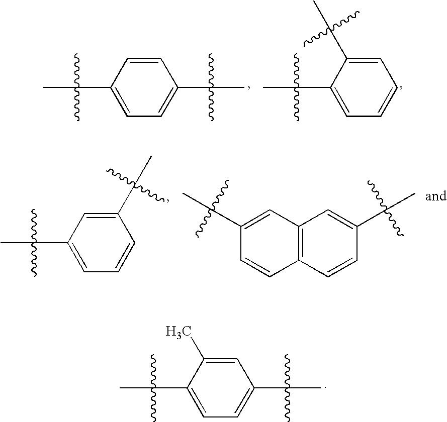 Figure US20100041904A1-20100218-C00045