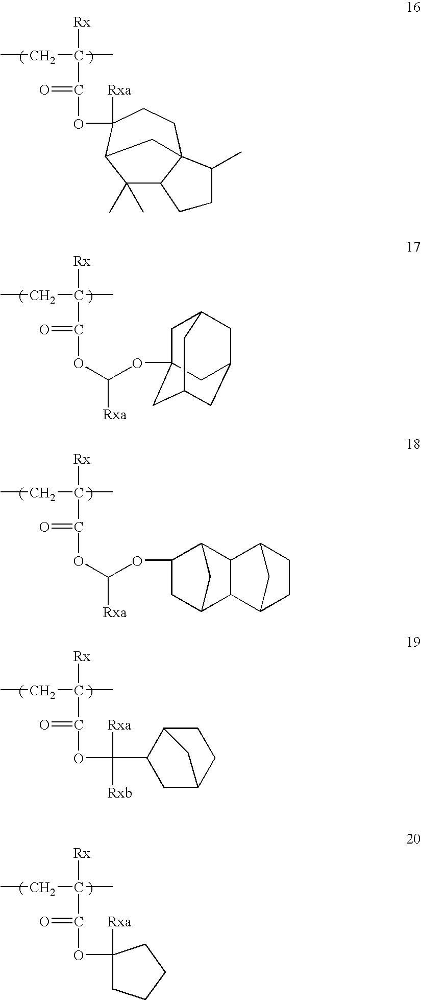 Figure US07998655-20110816-C00008