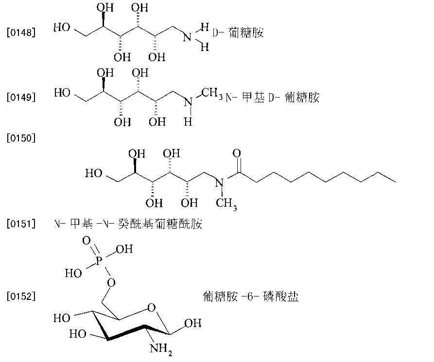 Figure CN101516319BD00351