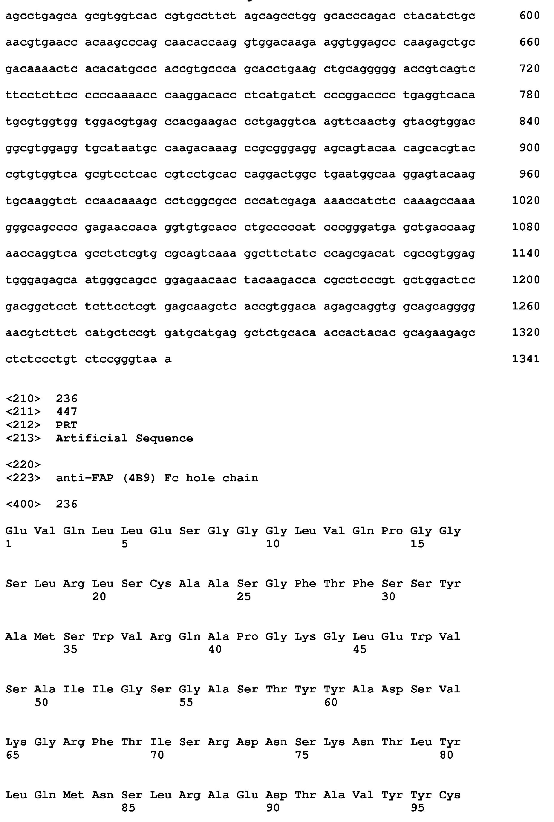 Figure imgb0565