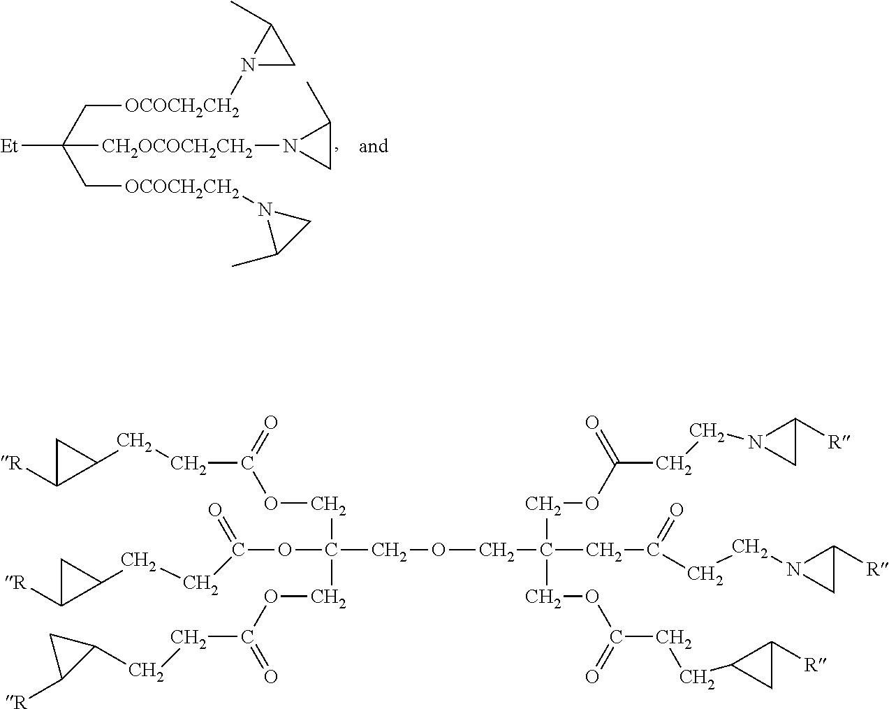 Figure US10208223-20190219-C00004