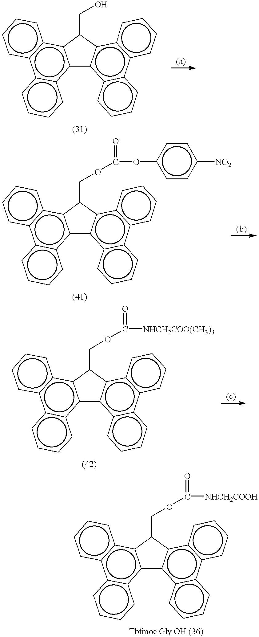 Figure US06359113-20020319-C00012