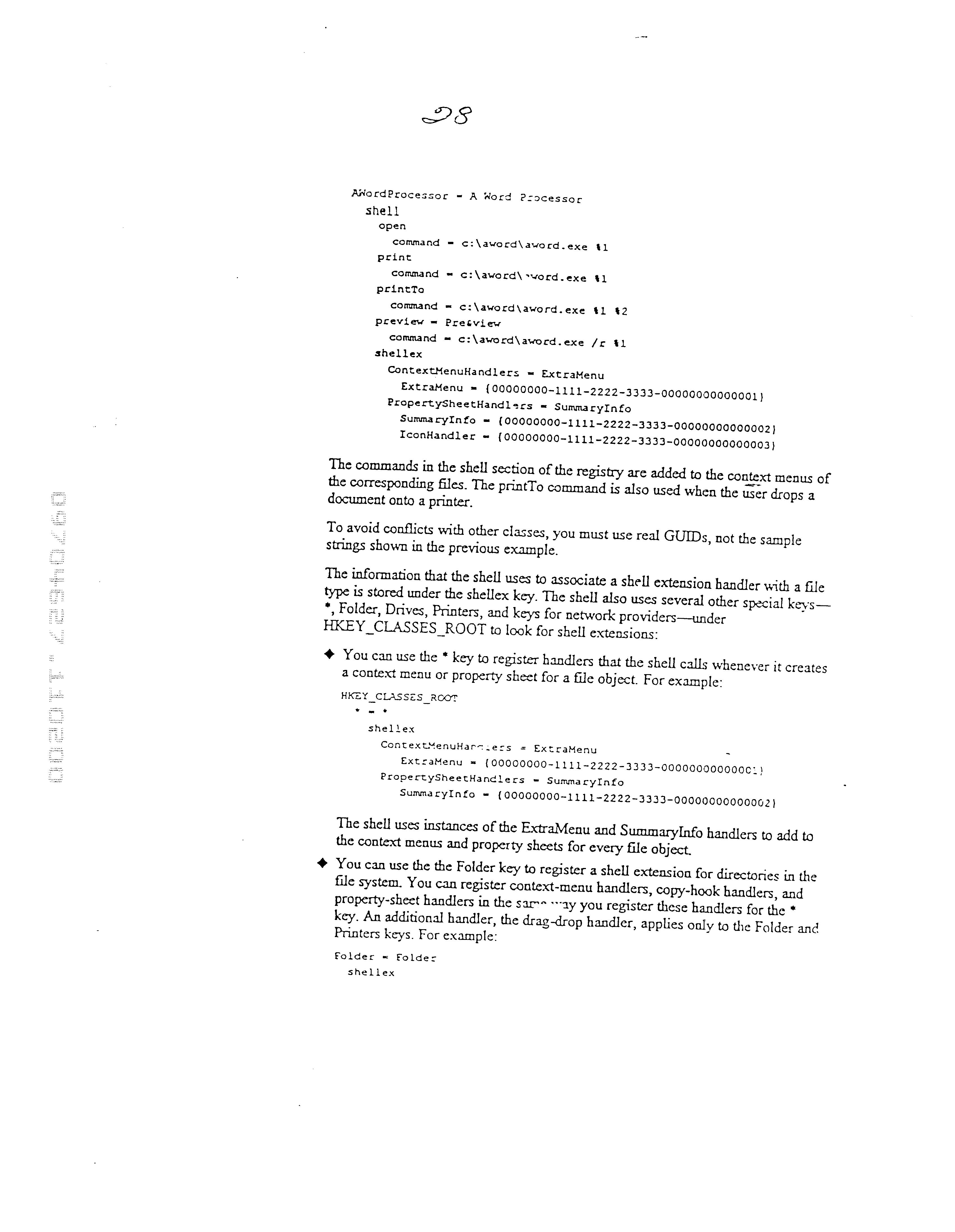 Figure US06437810-20020820-P00003