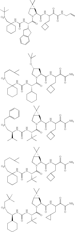 Figure US20060287248A1-20061221-C00451