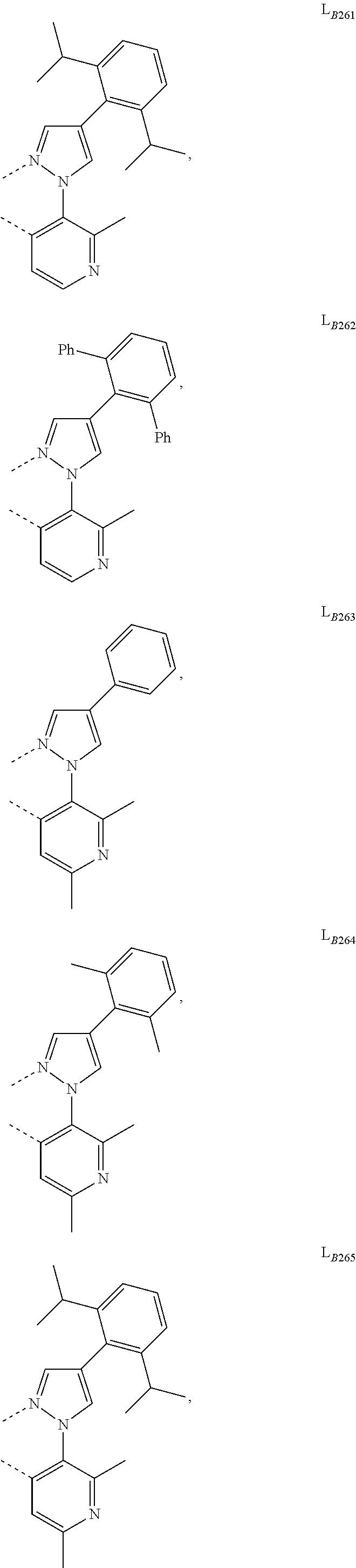 Figure US09905785-20180227-C00555