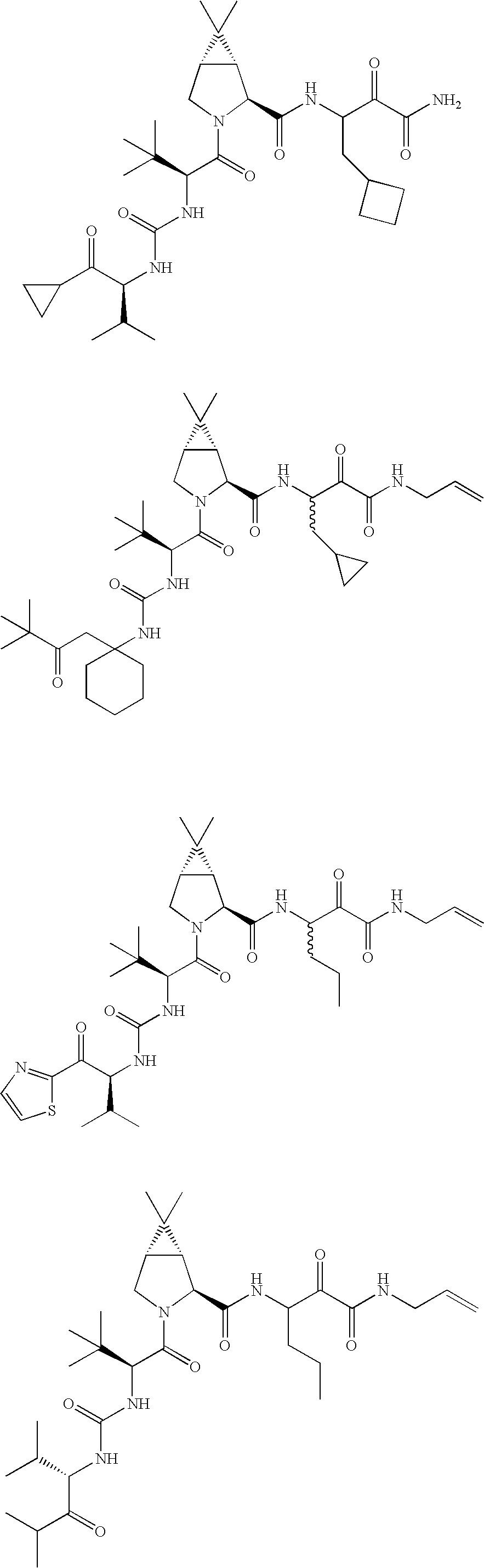 Figure US20060287248A1-20061221-C00235