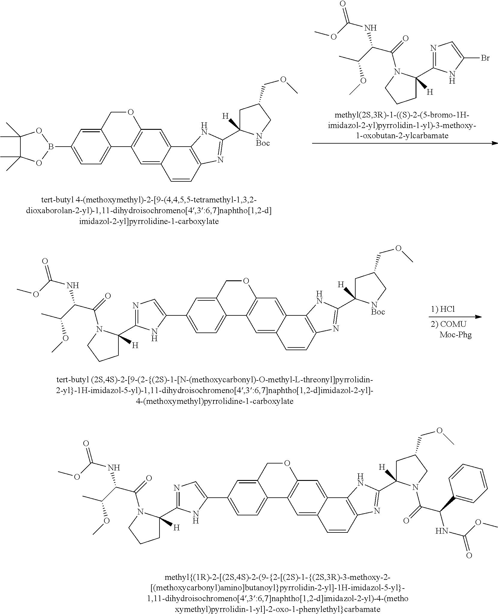 Figure US09868745-20180116-C00121