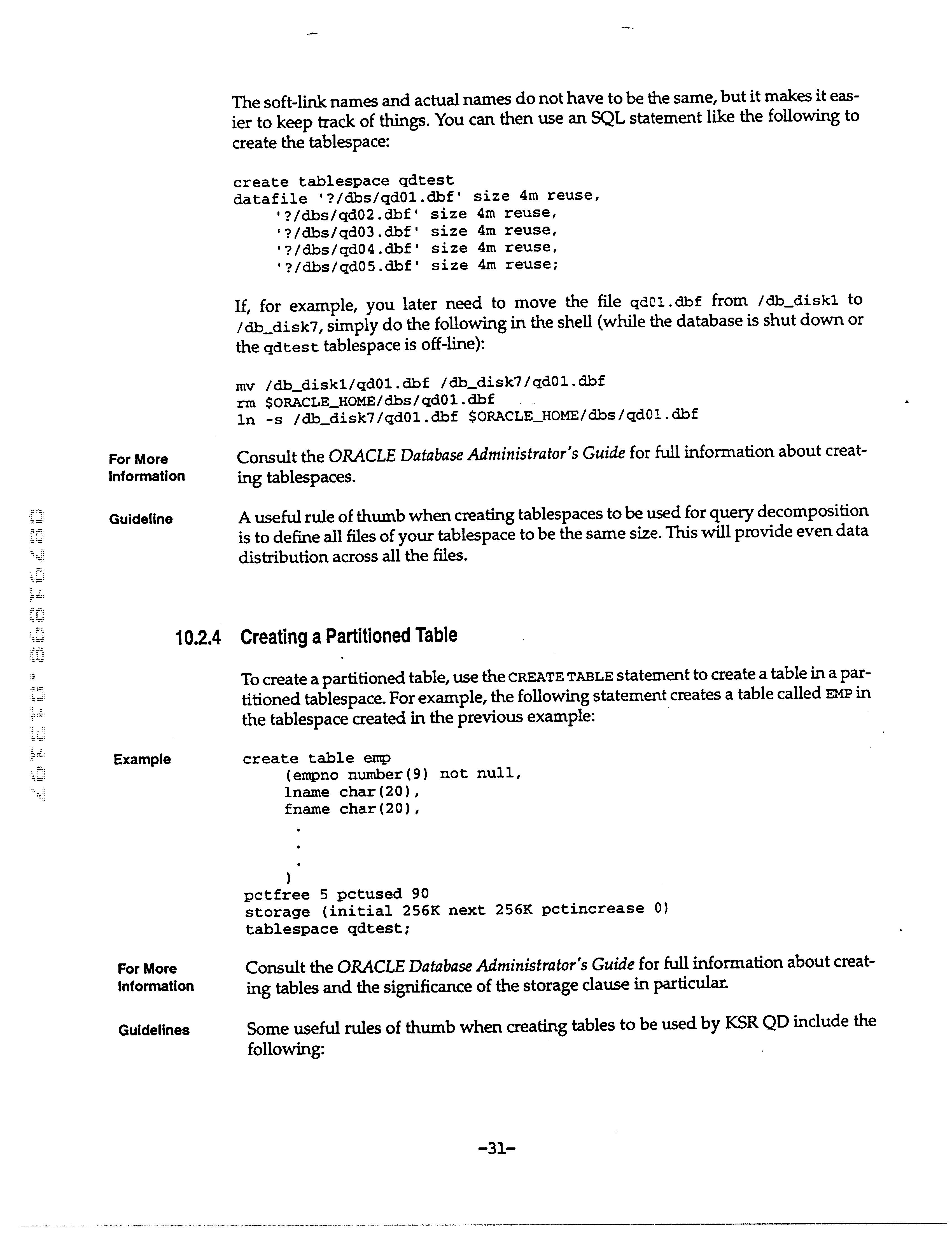 Figure US06289334-20010911-P00013